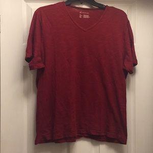 Sale 3 for $20 INC Men's 100% cotton t shirt